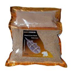 Rapid Carp Pack Nutty Etetőanyag+Mogyoróliszt