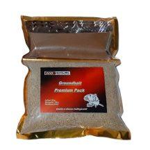 Groundbait Premium Pack