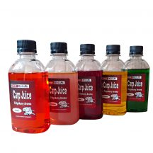 Carp Juice Folyékony Aroma