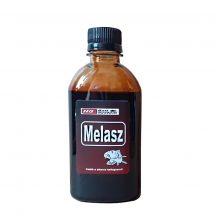 Melasz Syrup